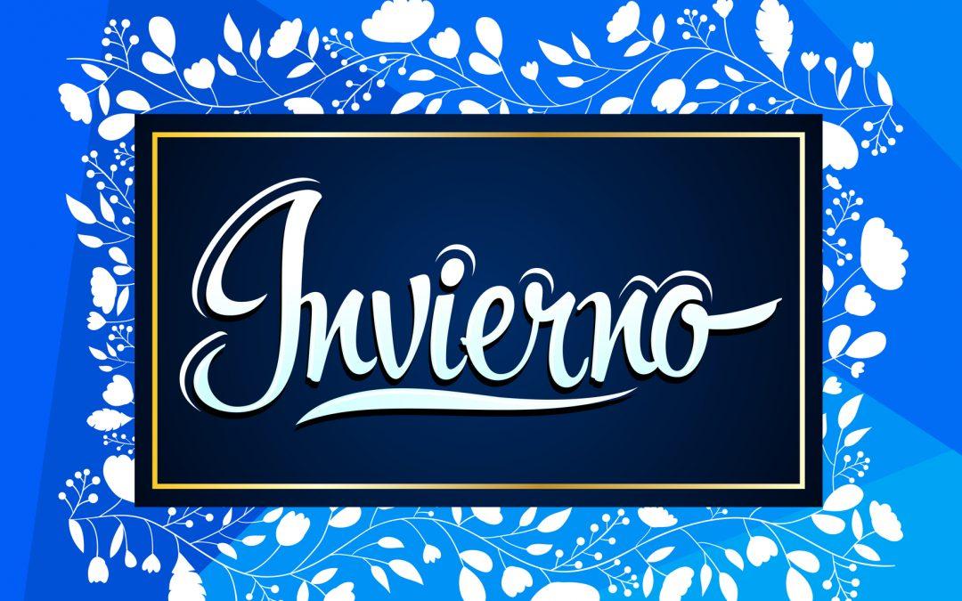 #240 – The Preterit in Spanish